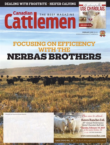 Cattlemen Feb 19.png
