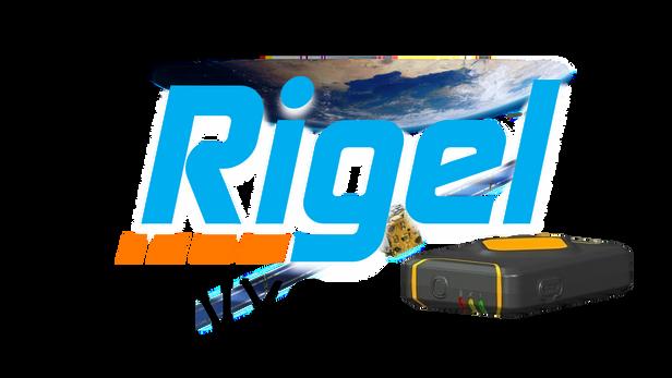 Rigel GNX8