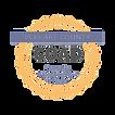 COAD_logo_v2-removebg-preview.png
