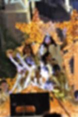 IMG-20200107-WA0193.jpg