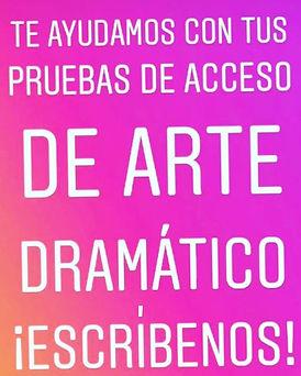 PRUEBAS .jpg