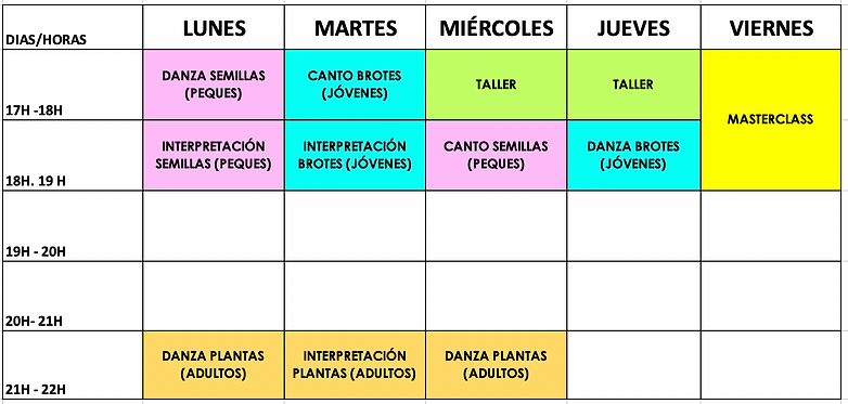 HORARIO 2122.png