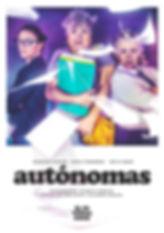 el invernadero autonomas _edited.jpg
