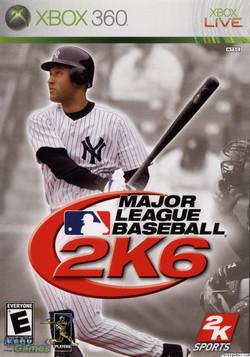MLB 2K6 Cover.jpg