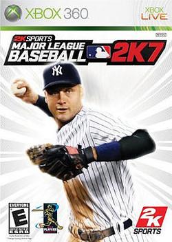 MLB 2K7 Cover.jpg
