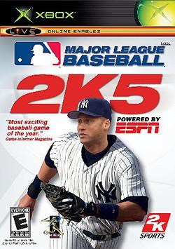 MLB 2K5 Cover.jpg