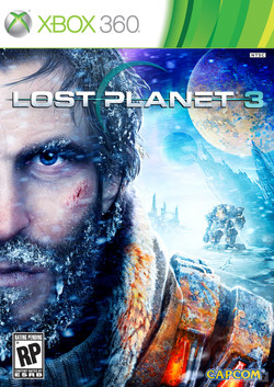 Lost Planet 3 Cover.jpg