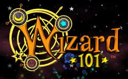 Wizard 101.jpg