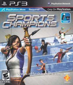 Sports Champions Cover.jpg