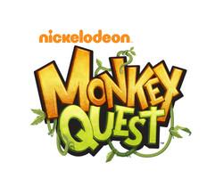 Monkeyquest.jpg