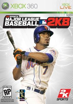 MLB 2K8 Cover.jpg
