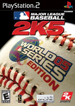 MLB 2K5 World Series Edition Cover.jpg