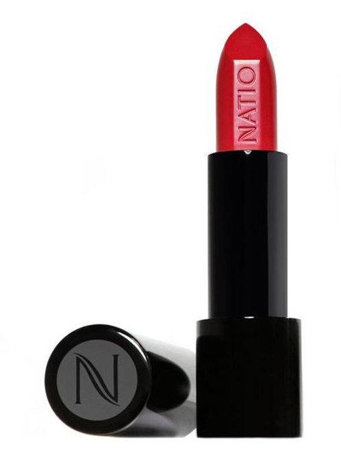 Natio Lip Colour