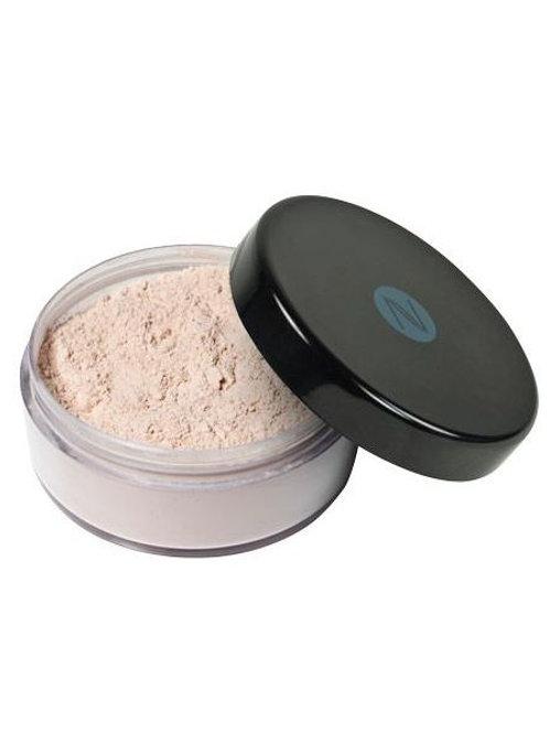 Natio Loose Powder