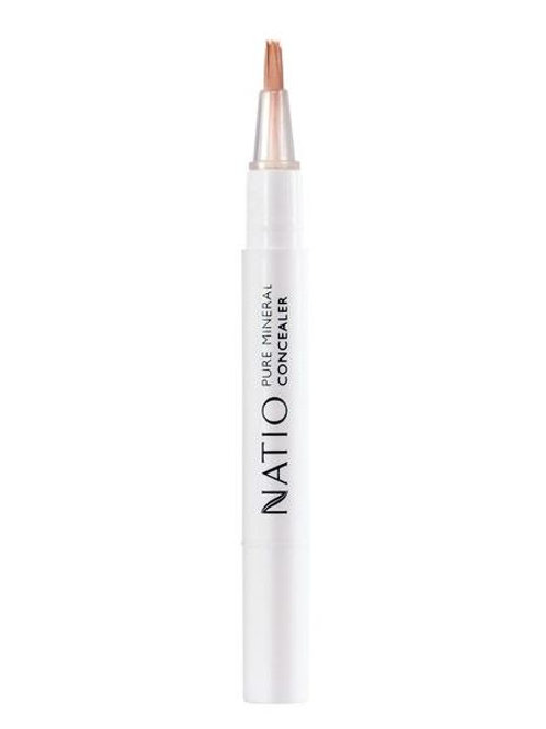 Natio Pure Mineral Concealer