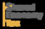 shared-economy-tax- logo