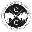 CCInteriors.jpg