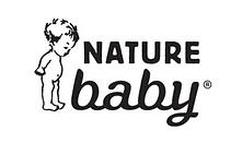 NatureBaby.png