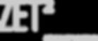 Logo_Zet2_Basic_weiss.png