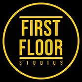FirstFloorLogoTransp.png