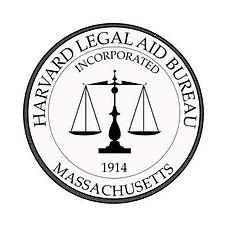 HLAB logo.jpg