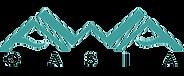 AWAOASIA_logo.png