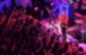 5-seconds-of-summer-tumblr-IRL-event-jun