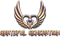 grateful generation logo.png