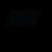 kisspng-nike-logo-image-swoosh-brand-nik