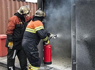 Fire fighting training (257 x 181).jpg