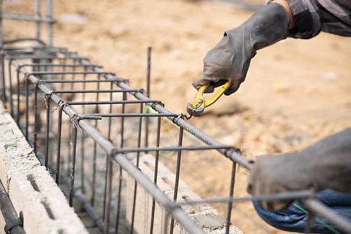 steel-bar-site-construction_1150-10126.j