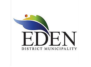 Eden District Municipality.jpg