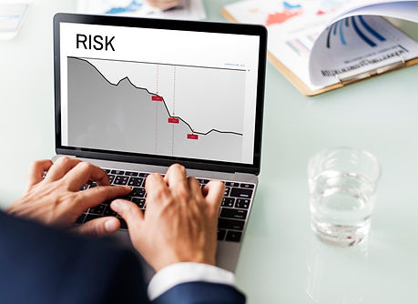 graph-business-financial-investment-risk