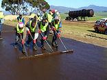 Construction Skills Training ACS