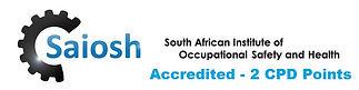 Saiosh_2_CPD_Accredited_Logo.jpg