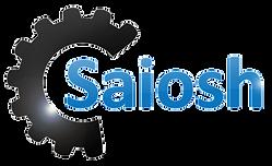 saiosh_logo_main_new.png