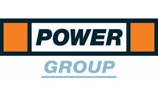 PG-Logo-01.jpg