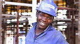 Construction Skills Development and Training ACS