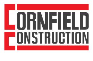 Cornfield-Construction-Logo.png