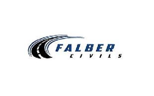 Falber Civil.png