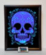 Zia Skull.jpg