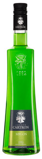 Melon Verte(Green)