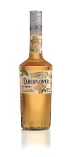 Eldeflower