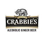crabbies-ginger-logo.jpg