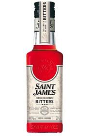 Saint James Aromatic Bitters