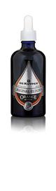 Orange Bitter