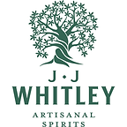 JJ_Logo_Corp_Site-01.png