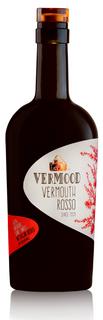 Vermood Rosso