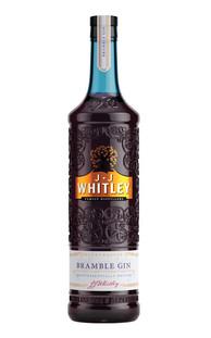 JJ Whitley Brumble Gin