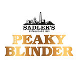 Sdalers_Peaky_Blinder_logo.jpg